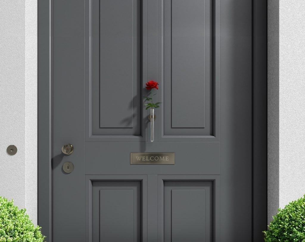 Green City Window, Door & Siding – Window Installation Services