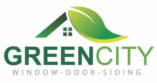 Green City Window, Door & Siding